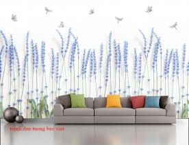 Beautiful wallpaper h317