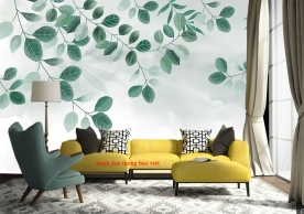 Wallpaper h301
