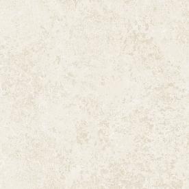 Giấy dán tường hàn quốc cao cấp PA1914-1