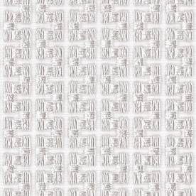 Giấy dán tường hàn quốc cao cấp WT1805-1