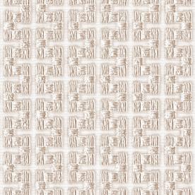 Giấy dán tường hàn quốc cao cấp WT1805-2