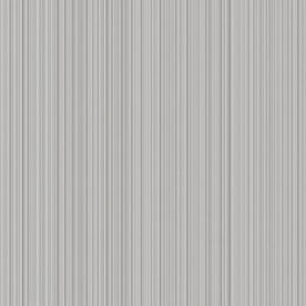 Giấy dán tường hàn quốc cao cấp WT1812-4