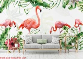 Wallpaper me154