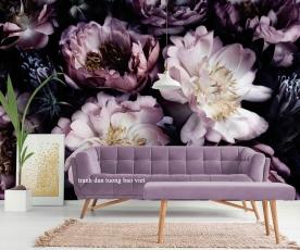 Wallpaper me170