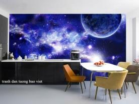 Wallpaper galaxy me167