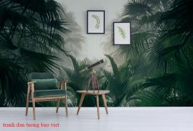 Wallpaper me181