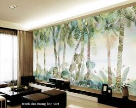 Wallpaper tr334