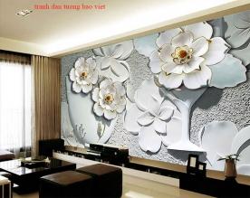 Wallpaper 3d fl217