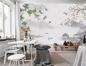 Wallpaper ft138
