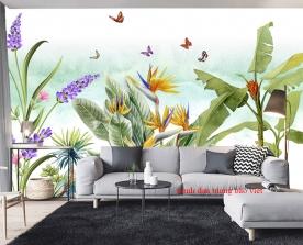 Wallpaper h320