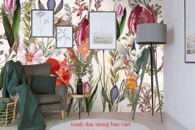 Wallpaper h321