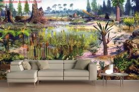 Wallpaper tr337