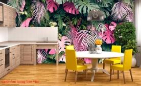 Wallpaper me220
