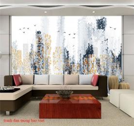 Wallpaper fm532