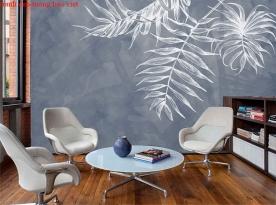 Wallpaper h335