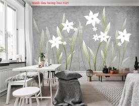 Wallpaper h336