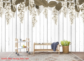 Wallpaper h337