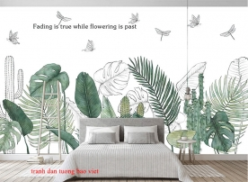 Wallpaper h275