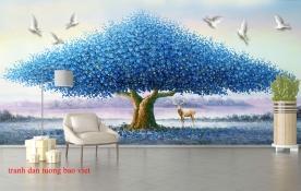 Wall murals ft145