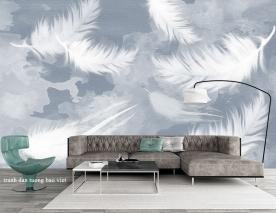 Wallpaper h293
