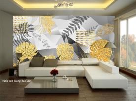 Wallpaper h296