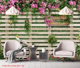 Wallpaper me130