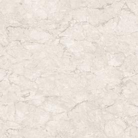 Giấy dán tường hàn quốc 73002-2