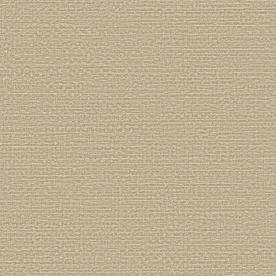 Giấy dán tường hàn quốc 73017-3