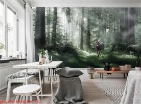 Wallpaper tr285