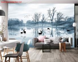 Beautiful wallpaper me074