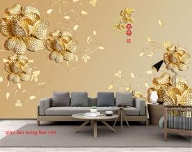 Wallpaper fl183