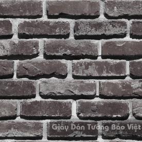 Giấy Dán Tường Giả Đá 53101-4