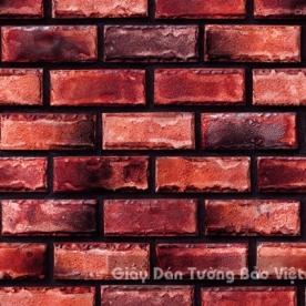 Giấy Dán Tường Giả Đá 53104-2