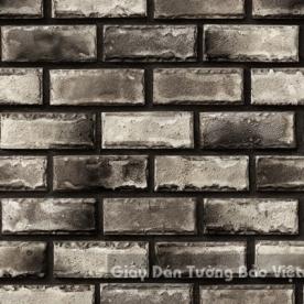 Giấy Dán Tường Giả Đá 53104-3