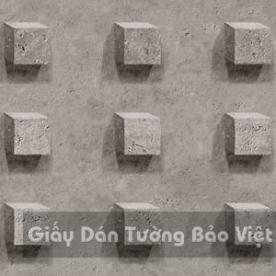 Giấy Dán Tường Giả Đá 85023-2