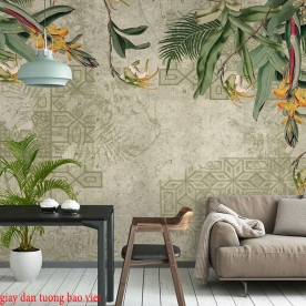 Wallpaper h241