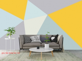 Wallpaper h248
