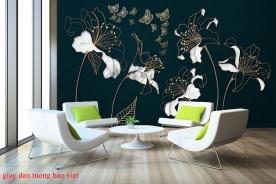 Wallpaper h252