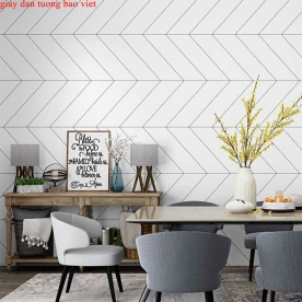 Wallpaper h253
