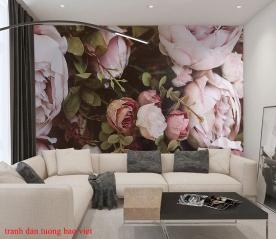Wallpaper h270