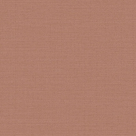 Giấy dán tường hàn quốc colors 5551-6