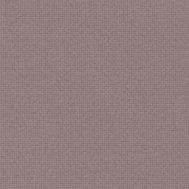 Giấy dán tường hàn quốc colors 5552-4