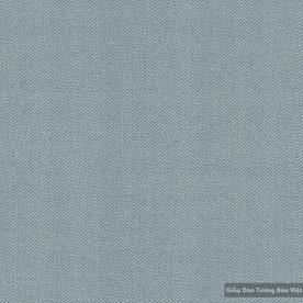 Giấy dán tường hàn quốc t1022-4