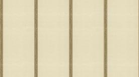 Giấy dán tường hàn quốc 3326-3