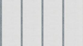 Giấy dán tường hàn quốc 3326-4