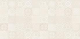 Giấy dán tường hàn quốc 45007-3