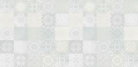 Giấy dán tường hàn quốc 45007-4