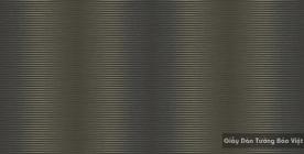 Giấy Dán Tường Hàn Quốc 2569-4