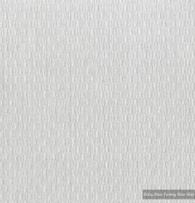 Giấy dán tường hàn quốc Feliz II 88212-2