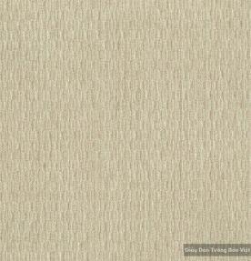 Giấy dán tường hàn quốc Feliz II 88212-4